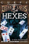 GURPS Deadlands – Hexes
